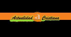 Actualidad Cristiana
