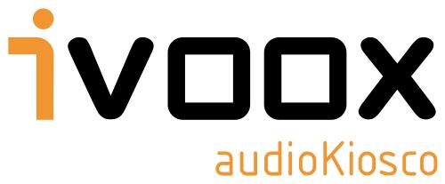 Puedes escuchar los artículos de En Social en Podcast