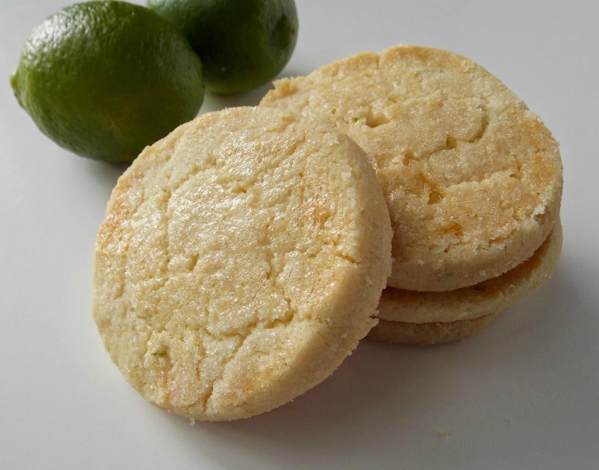 Recipes for cuban cookies