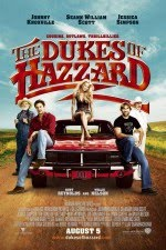 Watch The Dukes of Hazzard 2005 Megavideo Movie Online