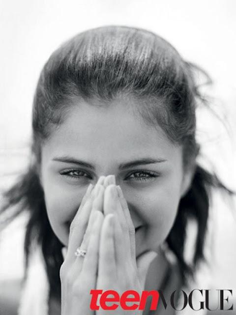 Selena-Gomez-Covers-Teen-Vogue-September-2012