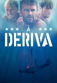 À Deriva Dublado Online