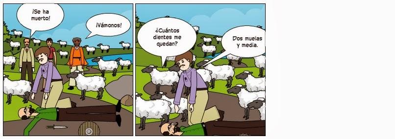 http://www.pixton.com/es/comic/ch0spnug