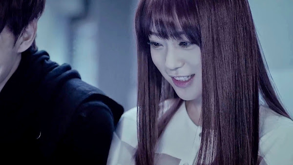 VIXX Youngji Error