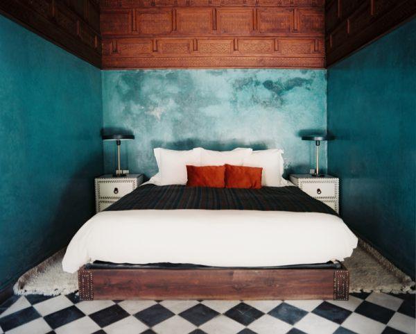 Wenn Eine Änderung Der Innenraum Selbst Ist Nicht Eine Option, Für  Luxuriöse Details Wie Einer Lebendigen Mantel Wand Malen, Markante  Kronleuchter, ...