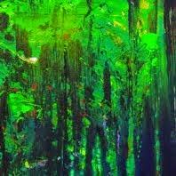 12/03/2015 Underground, una obra para Henry Chalfant / 2015