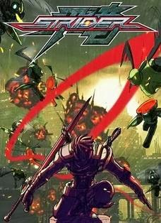 http://www.freesoftwarecrack.com/2014/11/strider-pc-game-full-crack-download-free.html