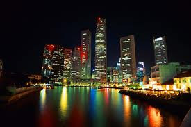 pics of singapore