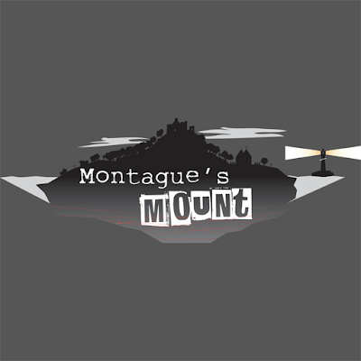 Euro Montagues Mount Download PC Game