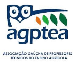 AGTPEA