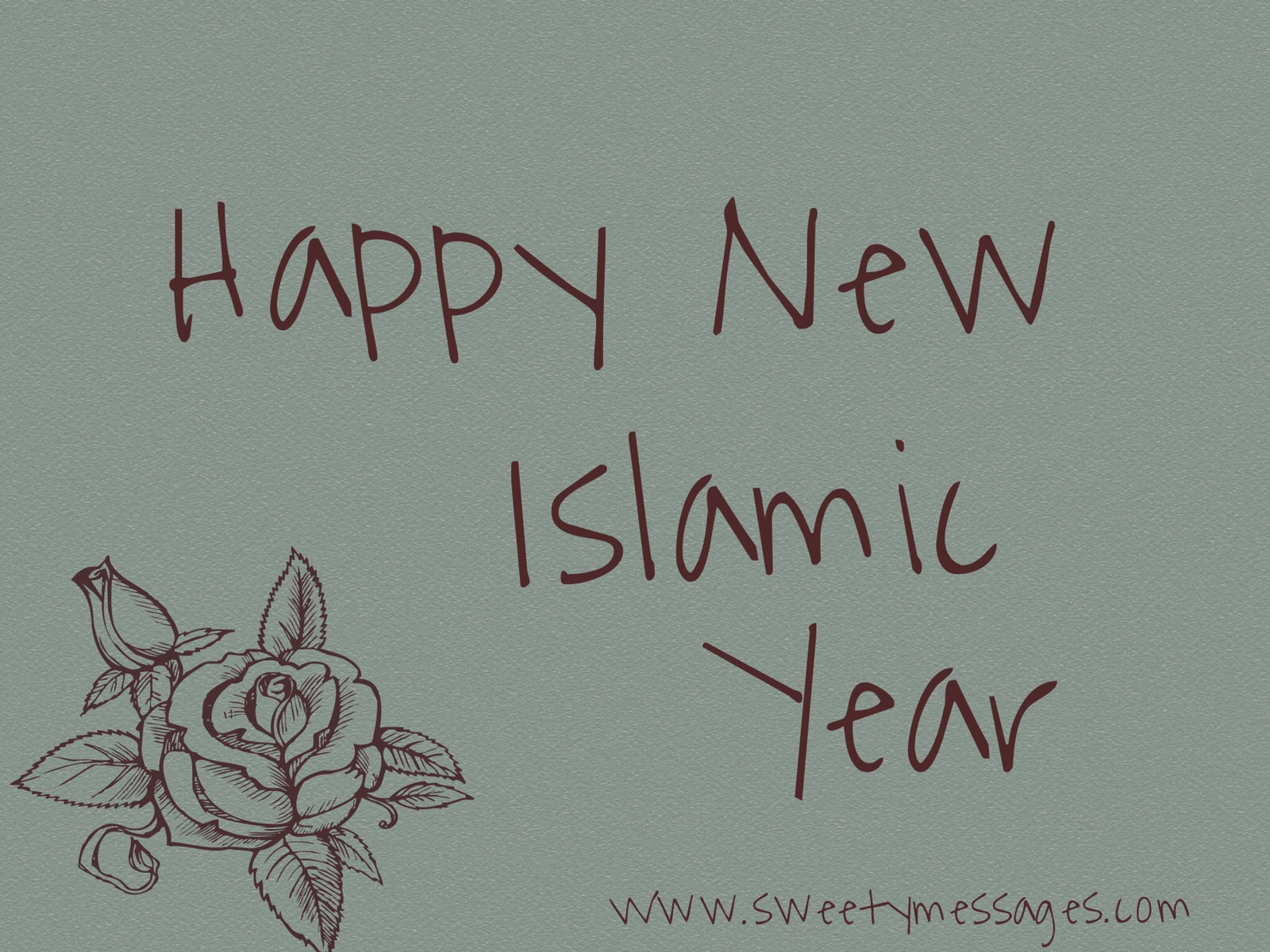 Islamic new year wishes quotes beautiful messages islamic new year images kristyandbryce Images