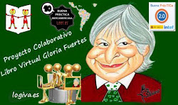 Libro Virtual Gloria Fuertes