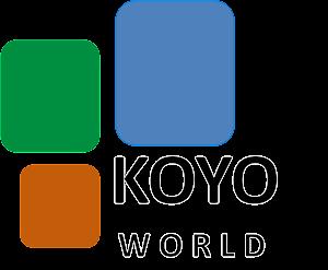 www.koyoworld.my - Klik pada logo