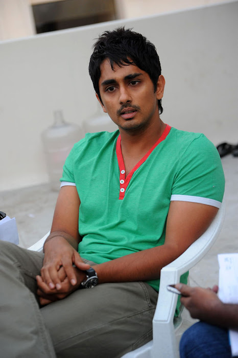 Siddharth New Photos Stills, Actor Siddharth Latest Photos Gallery leaked images
