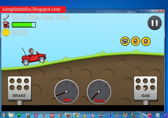 the most related search results for Download Hill Climb Racing For Pc