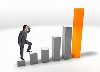 Saatnya Merubah Cara Penjualan dengan Strategi Jitu Demi  Meningkatnya Sebuah Bisnis atau Usaha