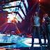 IMAGEN: El nuevo escenario de Muse para The 2nd Law Tour