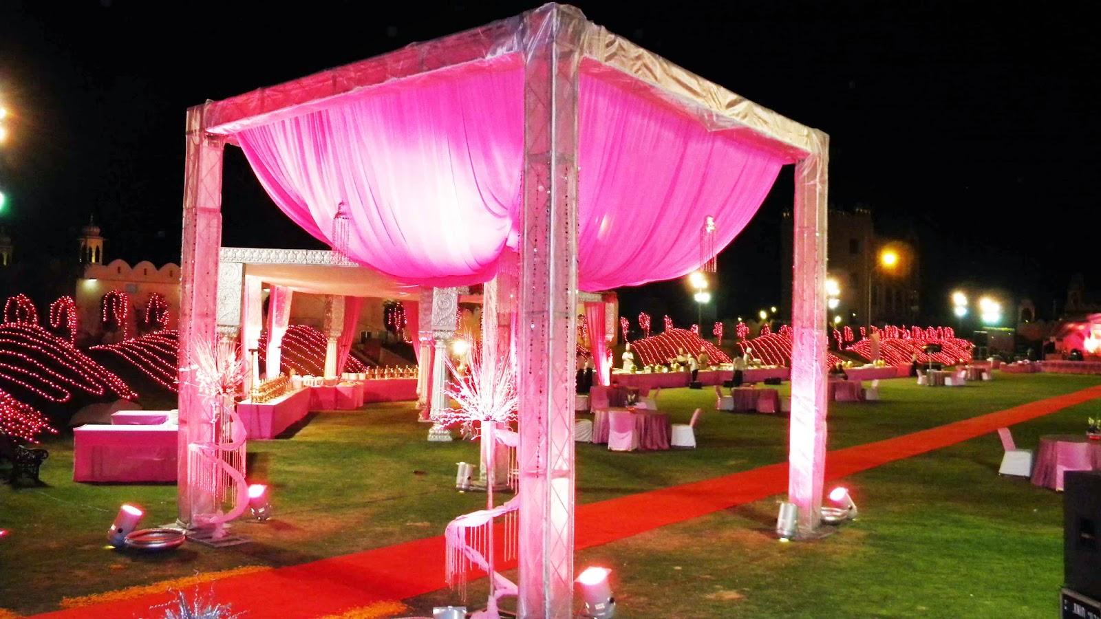 Event Management Event Management Marriage Albums