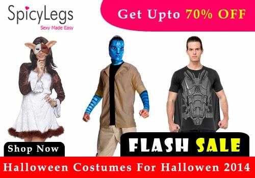 Mega Flash Sale