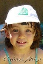 a quattro anni