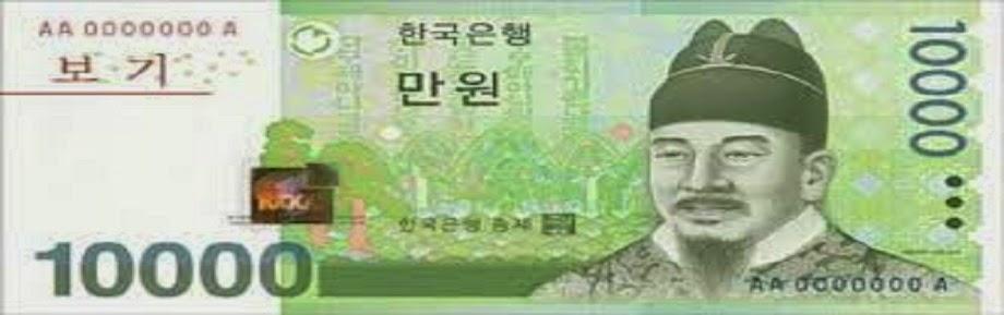truyen hinh Hàn Quốc