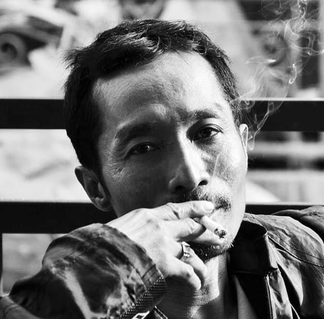 Chord Gitar Boomerang Di Sudut Kota: GOENSMITH.COM: HIKMAH LARANGAN MEROKOK