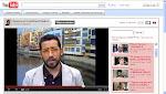 Canal Vídeo Resolució de Conflictes/Resolución de Conflictos