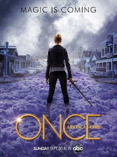 Download - Once Upon a Time S02E19 – HDTV AVI + RMVB Legendado