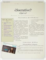 Guía Socrative Profesores D'Mart Institute