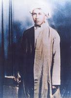 Syeikh Muhammad Yasin bin Isa al-Fadani al-Makki