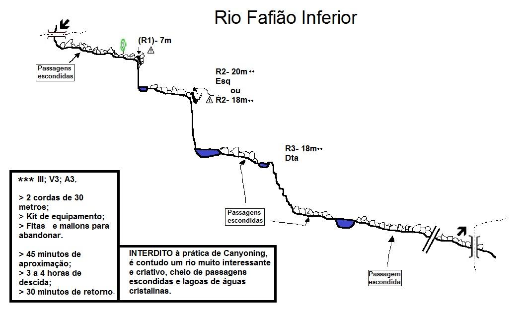 Rio+Fafi%C3%A3o+1.jpg