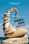 "Descargá ""Piedra libre"""