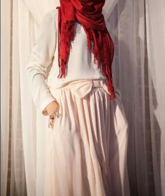 robe-hijab-chic