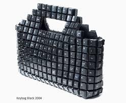 Reutilize teclados