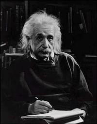 Cientista Genno e Scientia