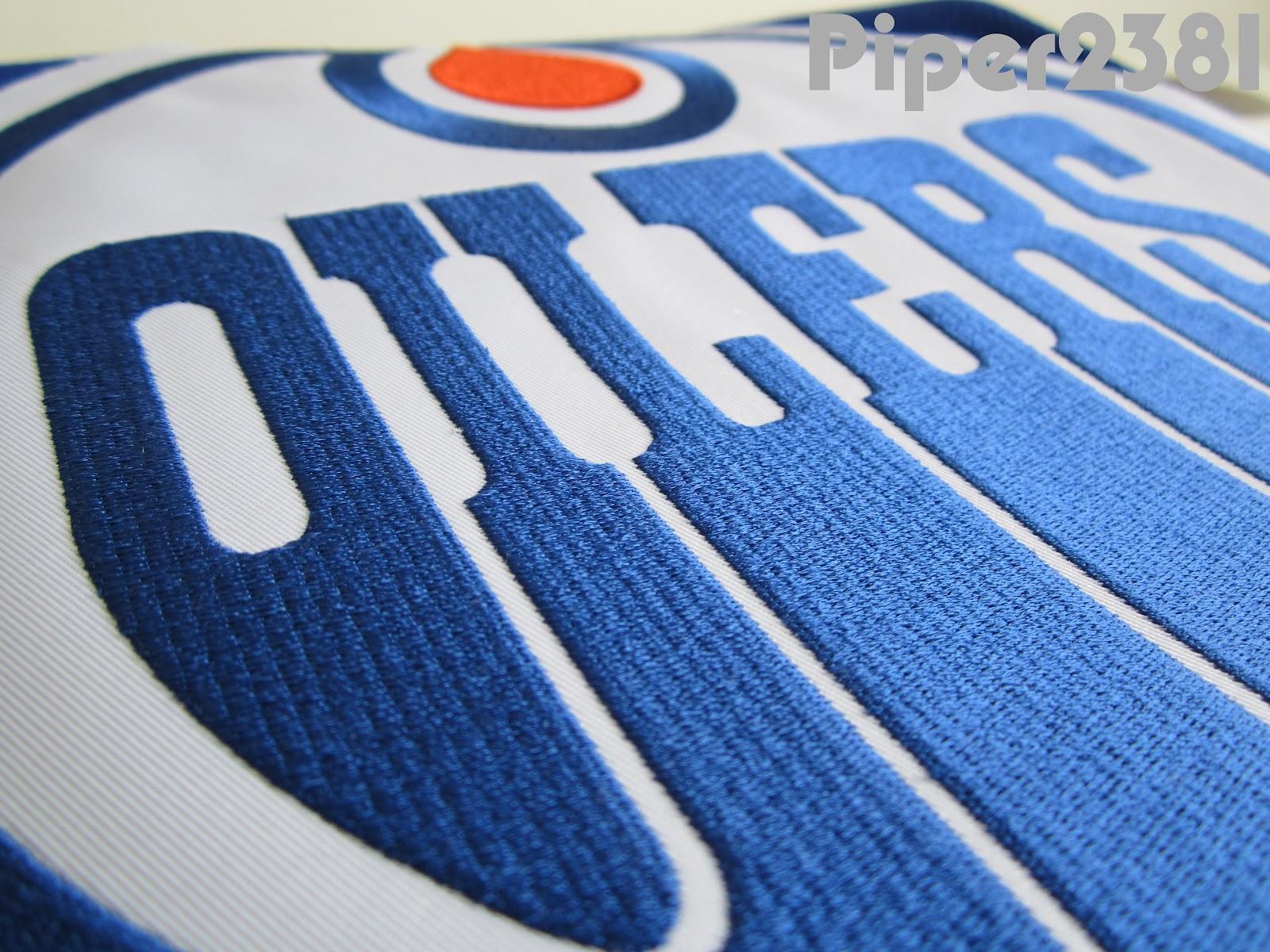 Top Wallpaper Logo Edmonton Oilers - p1  Picture_244862.JPG