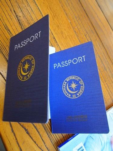 「南怡島 護照」的圖片搜尋結果