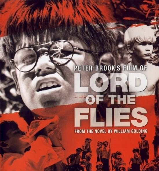 the premise of a civilization motive in the lord of the flies a novel by william golding A marxist analysis on class conflict in the novel of sir william golding's lord of the flies golding's lord of the flies overarches a premise that humanity is pessimistic and corrupted and.