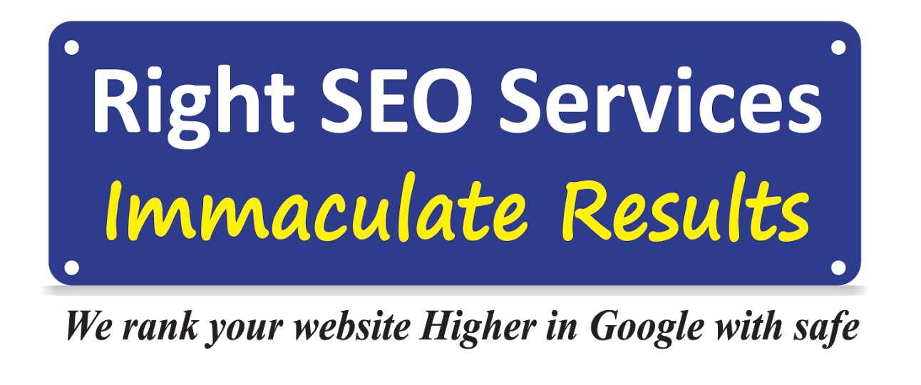 Performance Based SEO Services | Expert Search engine optimization services