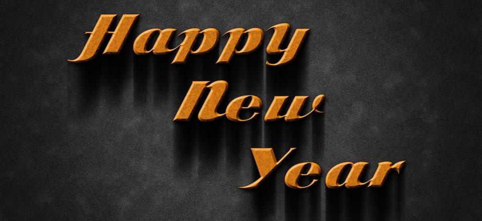 happy-new-year-wishes-hindi