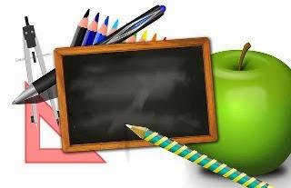Bloc d'Educació Secundària