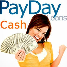 Speedy Payday Cash Loan