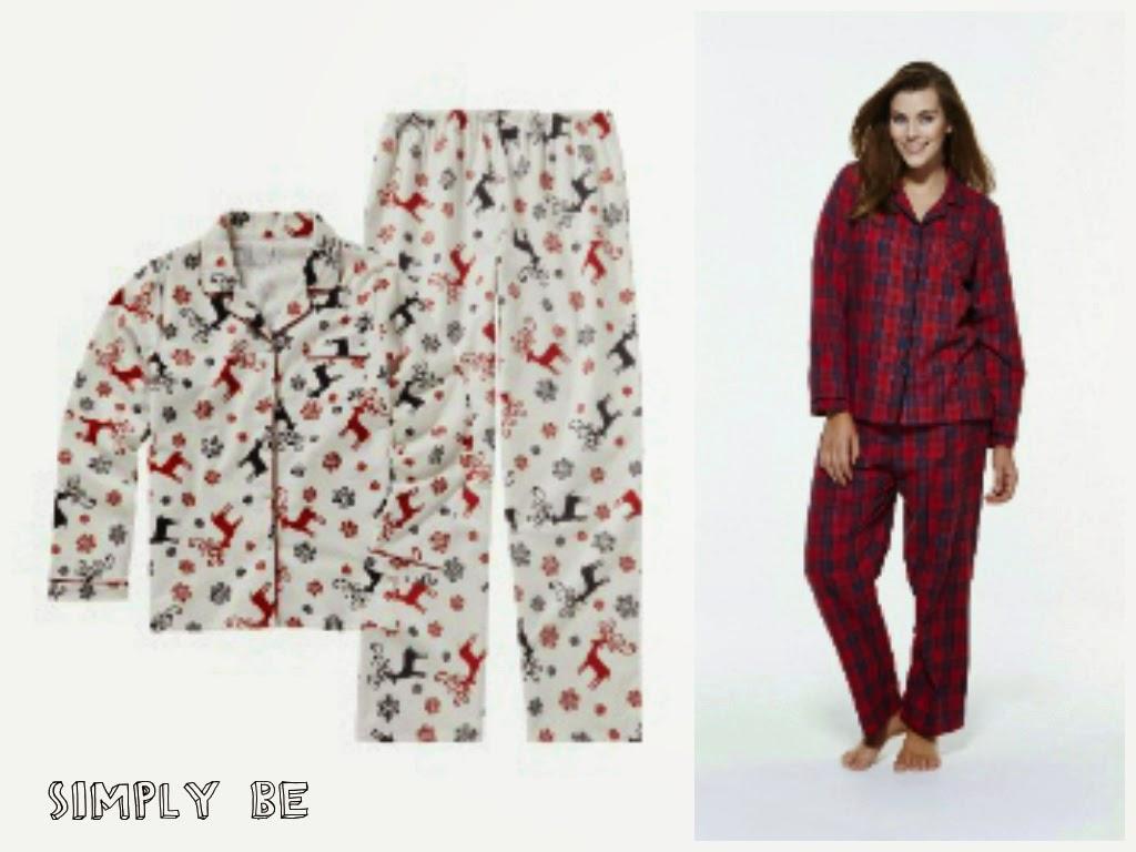 old navy matching family pajamas