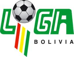 La verdad del fútbol boliviano