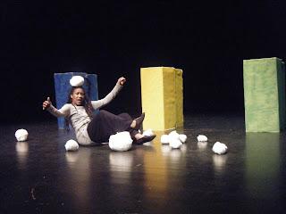 Asturias con niños: Sesión de cuentos de La Sonrisa del Lagarto en Sobrescobio