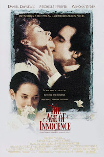 Watch The Age of Innocence (1993) movie free online