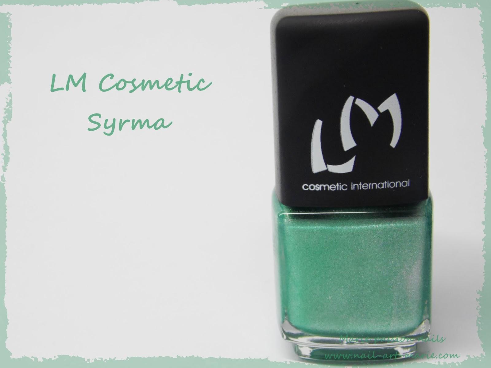 LM Cosmetic Syrma1