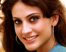 arab hindu singles Arabiandate is the #1 arab dating site browse thousands of profiles of arab singles worldwide and make a real connection through live chat and correspondence.