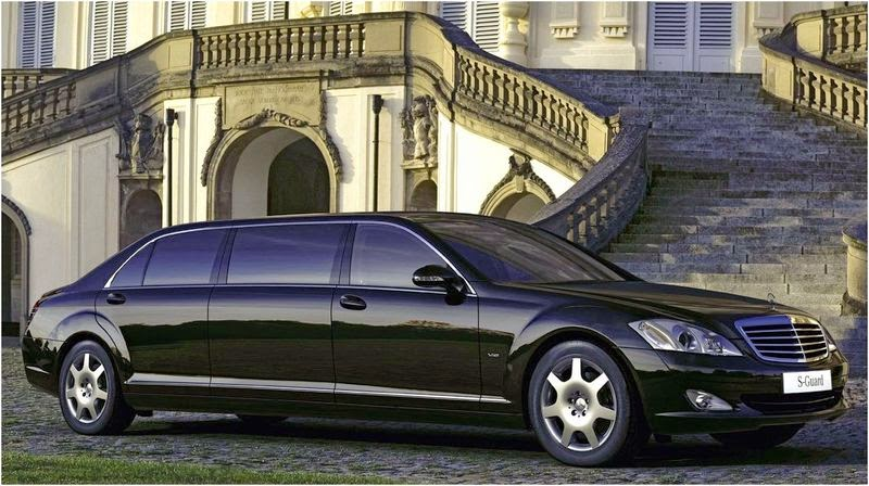 http://4.bp.blogspot.com/-A37SSGCxTFk/VMwwlly6ZKI/AAAAAAAACLI/-hTUr7TfnTA/s1600/2016-Mercedes-Benz-S600-Pullman-Specifications.jpg