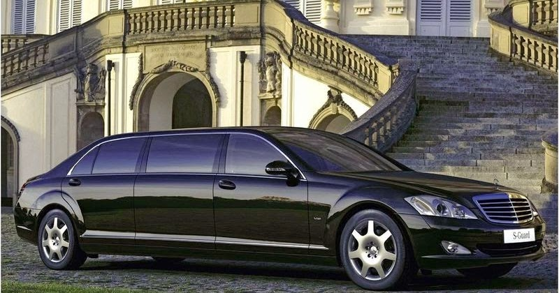 2016 mercedes benz s600 pullman guard price specs for Mercedes benz s 600 price